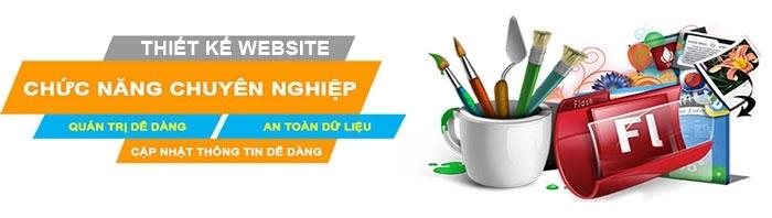 thietkewebsitemekong.com
