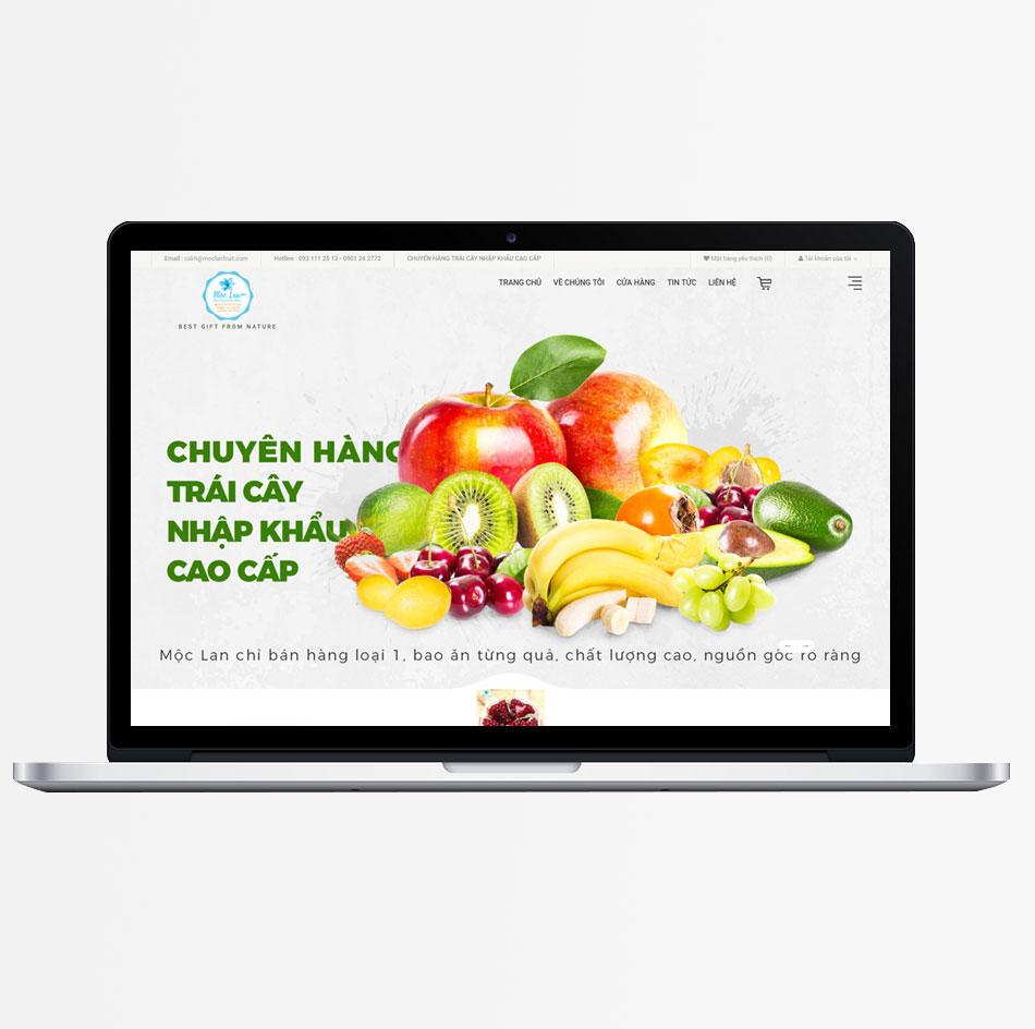 moclanfruit.com