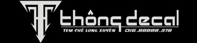 Thongdecallx.com