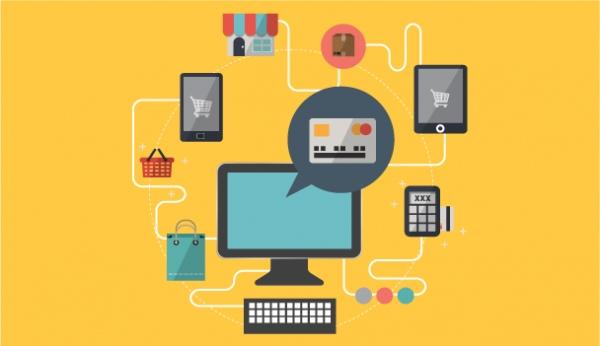Phần mềm quản lý công việc cần có trong doanh nghiệp